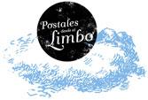 Postales Limbo Logo